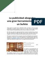 PDF Marketingeficazabogados Publicidadabogados