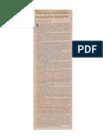 06 Impuestos Municip Recaud Equitati Pub EU CCS 05-11-93