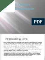 Colisiones Bidimensionales.pptx