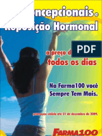 folheto_farma100