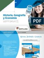 HGE catálogo (2)