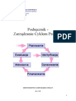 Equal Podr Zarz Cykl
