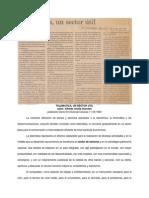 11 Telemática, un sector útil pub EU CCS 11-08-93