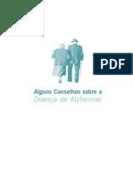 182328178-Alzheimer
