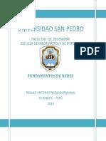 TrabajoInvestigacion - Palacios Rabanal