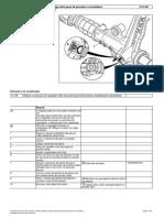 Ajustar a folga entre peça de pressão e cremalheira.pdf