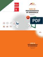 GuiaProcedimientosEmergencias_Julio_2012_V3.pdf