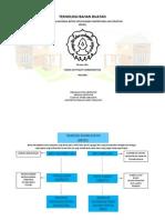 Penerapan Beton pada Bangunan
