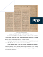 15 Reeducación Acelerada pub EU CCS 23-02-94