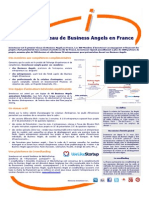 Premier réseau de Business Angels en France.pptx