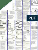 PDF (Poster) Para
