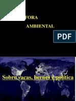 00_METÁFORA AMBIENTAL