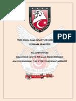 Hava-Hava_Radar_Modları _ve_AIM-120 (1)