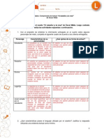 Articles-21469 Recurso Pauta PDF