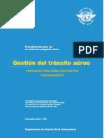 2_manual Para Aproximacion Por Procedimientos Mx