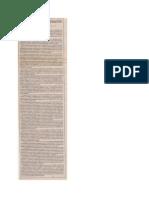 23 Impacto de la Privatización pub EU CCS 13-09-94