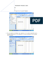 Manual Project 2007 - Scribb - copia.doc