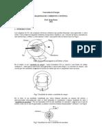 Apuntes de Máquinas de CC 2012