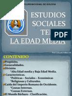 tema3_la_edad_media4sec.