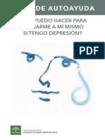 04 Ayudarme a Mi Mismo Con Depresion