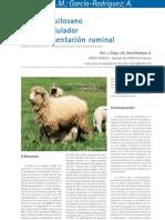 cys_27_68-70 Uso del quitosano como modulador de la fermentación ruminal