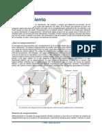 10 Aseguramiento.pdf