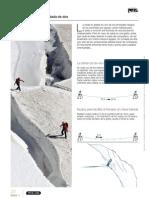 soluciones-alpinismo-catalogo-2012.pdf
