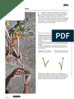 soluciones-escalada-varios-largos-catalogo-2012.pdf