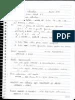 Funções Basicas HP50G