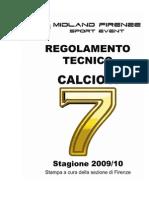 REG C7 09 10