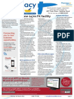 Pharmacy Daily for Mon 03 Mar 2014 - New $47m FK Melbourne facility, Levonorgestrel review, Swisse defends research, Weekly Comment and much more