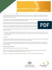 Intellectual Property ProIntellectual tection Guide[1]