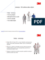 Business & Industrie Radient Arbeitshose Gr S Neu Workwear Crease-Resistance Kleidung