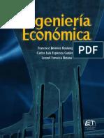 Ingenieria Economica.