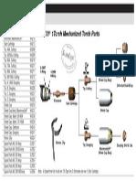 Doclib 8574 DocLib 223 1Torch SL100 a Consum (2)