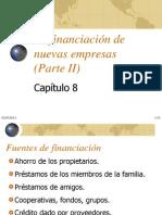 e2_cap8_(parte_ii)_semana2_(3ª_edicion)