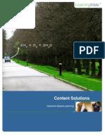 Artigo - 2006 - Elearning Scenarios Model - Learning Mate