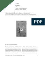 Dialnet-LaConservacionDeSuelos-2875596.pdf