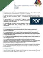 Psicología del color aplicada a la publicidad y mercadeo.docx