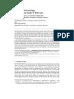 Artigo - 2008 - Empirical Study of Web Use