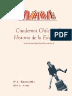 Cuaderno CHileno de historia de la Educacion-N°-2-FINAL1