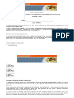 Documento de Entrega Unidad #4 (1)