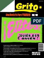 Santos inocentes