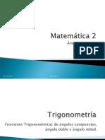 (14-1)ángulo doble y mitad (1)