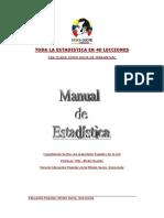 Estadistica Manual Completo.pdf