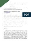 Artigo - - análise da utilização de mídias na educação a distância - BURLAMAQUI