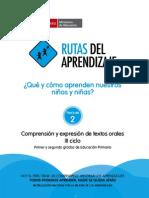 B 53568-13 Fasciculo Oralidad Ciclo III_WEB