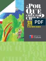 Porqué-Chile-es-Chile