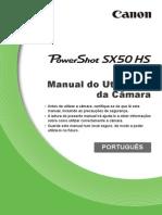 canon powershot sx50 hs portuguese user's instruction manual - português (1).pdf