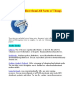 59905405-21851416-100-Sites-to-Download-All-Sorts-of-Things.pdf